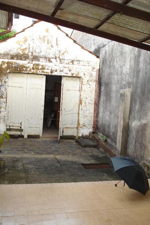 Comprar Casa / Comercial em Ponta Grossa apenas R$ 650.000,00 - Foto 5