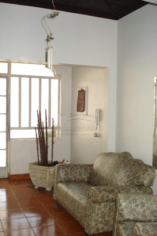 Comprar Casa / Comercial em Ponta Grossa apenas R$ 650.000,00 - Foto 6