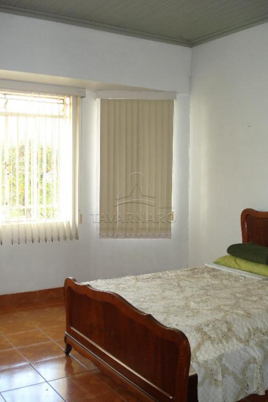 Comprar Casa / Comercial em Ponta Grossa apenas R$ 650.000,00 - Foto 7
