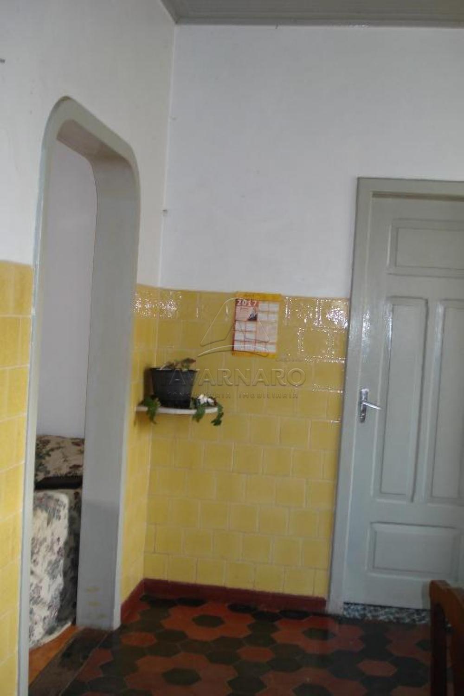 Comprar Casa / Comercial em Ponta Grossa apenas R$ 650.000,00 - Foto 9