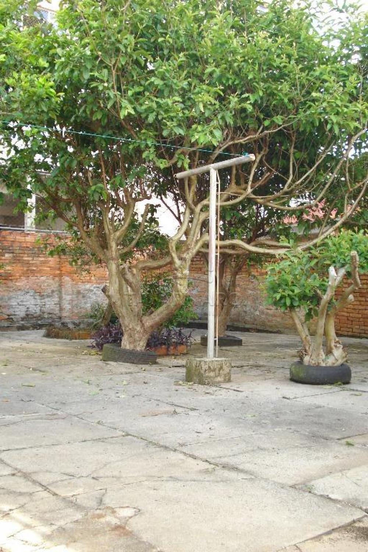 Comprar Casa / Comercial em Ponta Grossa apenas R$ 650.000,00 - Foto 13