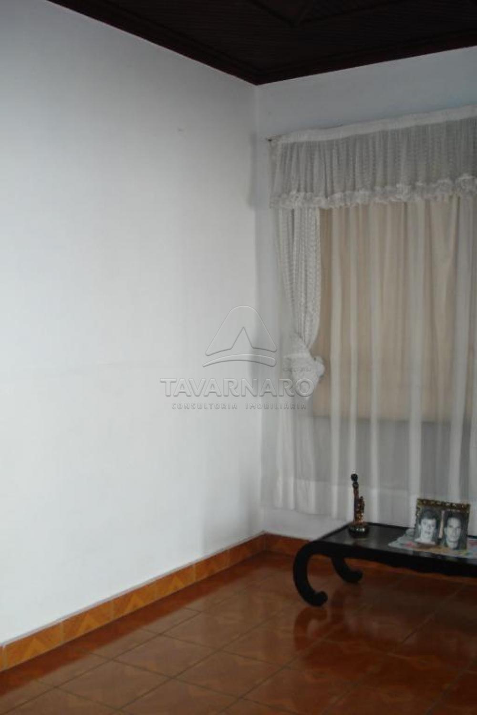 Comprar Casa / Comercial em Ponta Grossa apenas R$ 650.000,00 - Foto 14