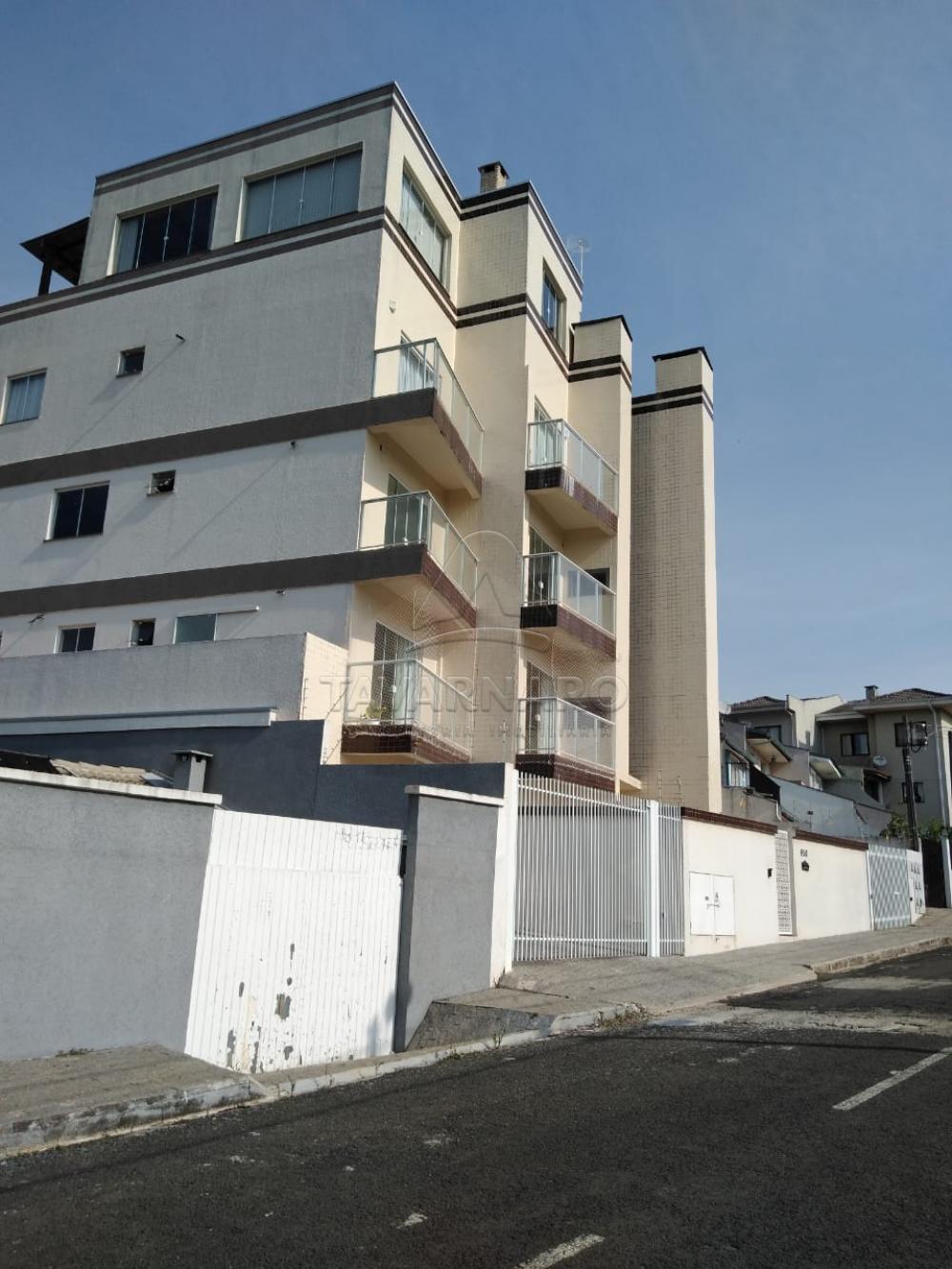 Comprar Apartamento / Padrão em Ponta Grossa apenas R$ 412.000,00 - Foto 29