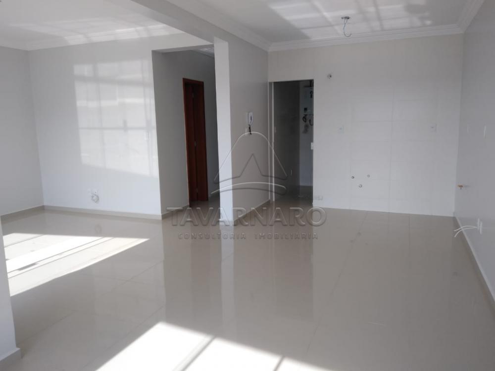 Comprar Apartamento / Padrão em Ponta Grossa apenas R$ 412.000,00 - Foto 2