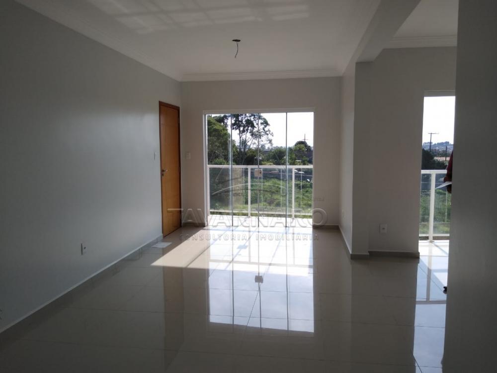 Comprar Apartamento / Padrão em Ponta Grossa apenas R$ 412.000,00 - Foto 1