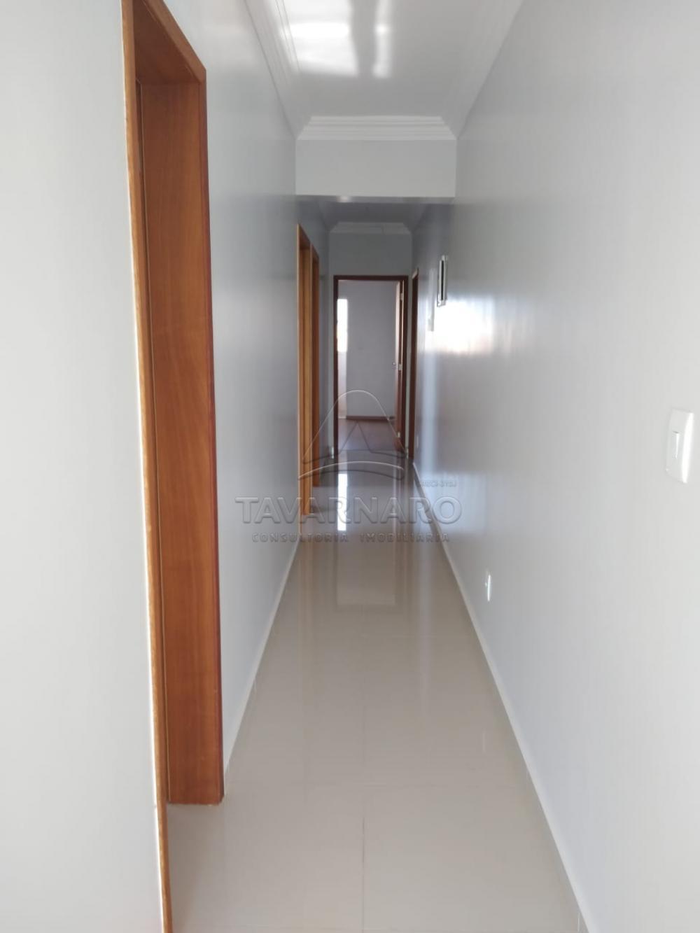 Comprar Apartamento / Padrão em Ponta Grossa apenas R$ 412.000,00 - Foto 5