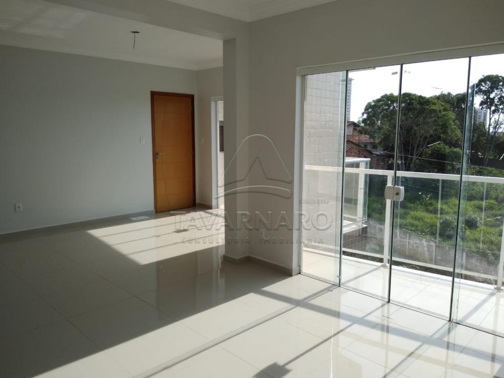 Comprar Apartamento / Padrão em Ponta Grossa apenas R$ 412.000,00 - Foto 6