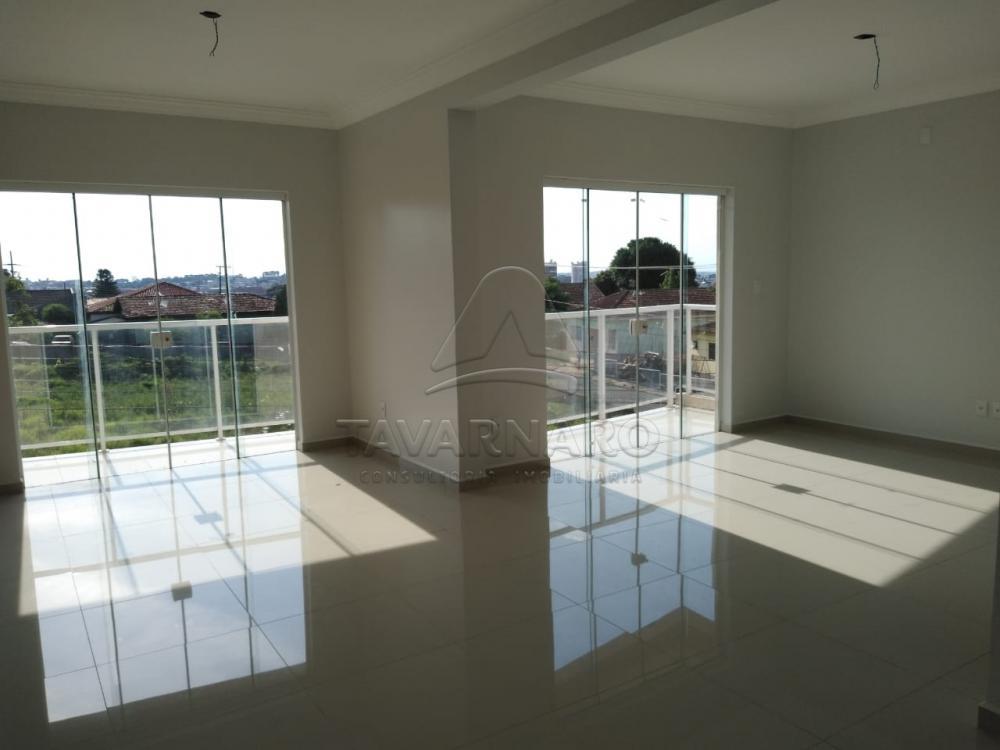 Comprar Apartamento / Padrão em Ponta Grossa apenas R$ 412.000,00 - Foto 7