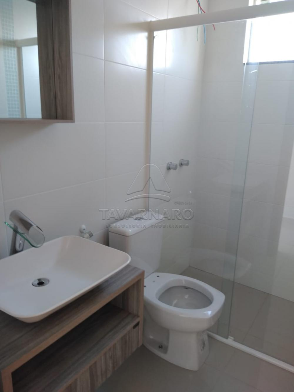 Comprar Apartamento / Padrão em Ponta Grossa apenas R$ 412.000,00 - Foto 8