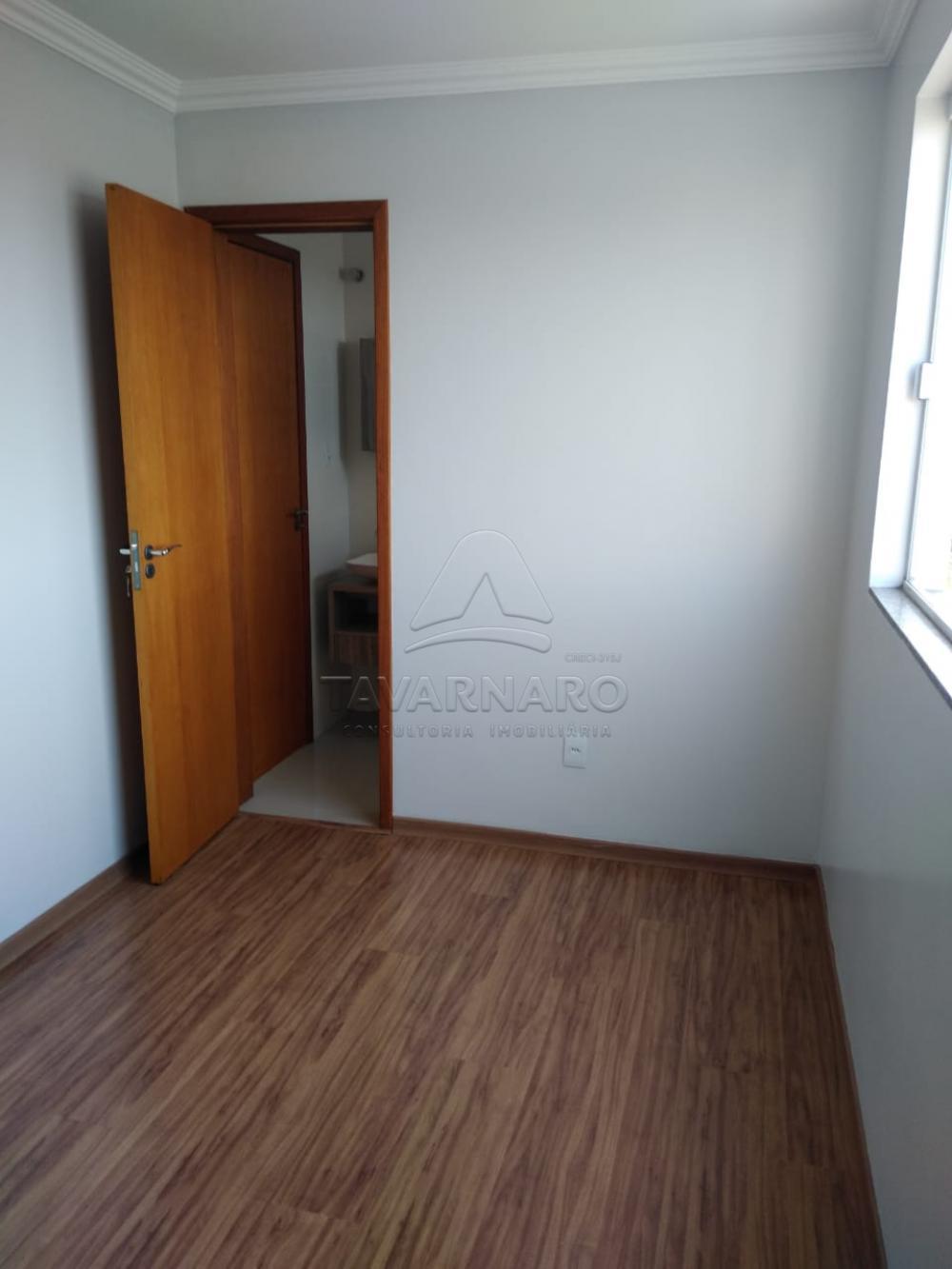 Comprar Apartamento / Padrão em Ponta Grossa apenas R$ 412.000,00 - Foto 9