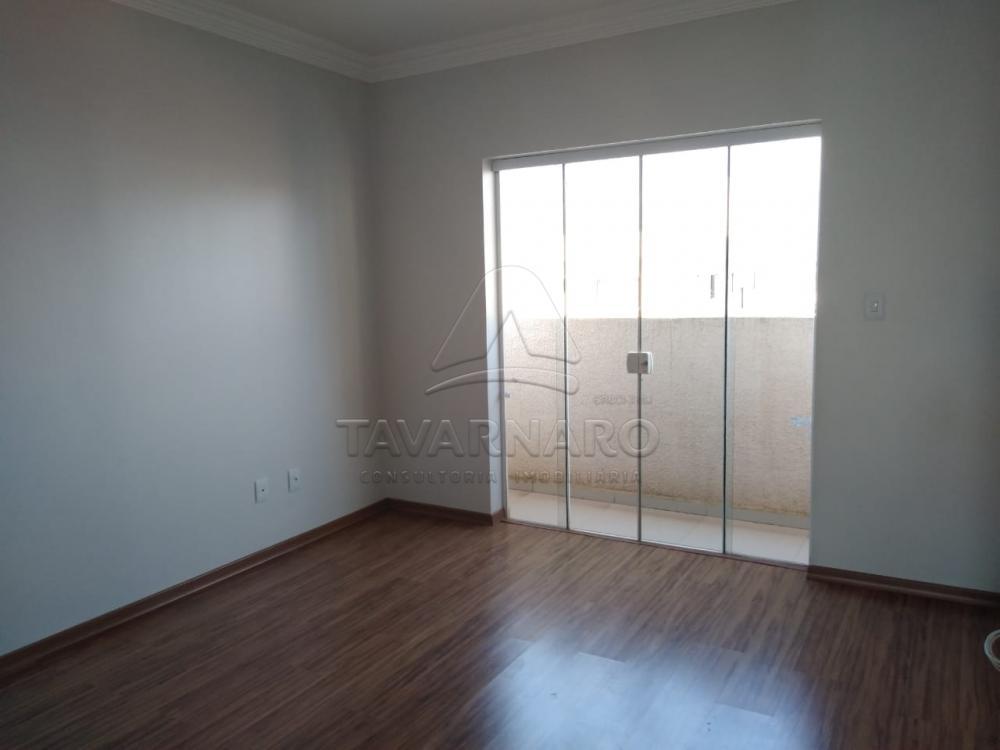 Comprar Apartamento / Padrão em Ponta Grossa apenas R$ 412.000,00 - Foto 11