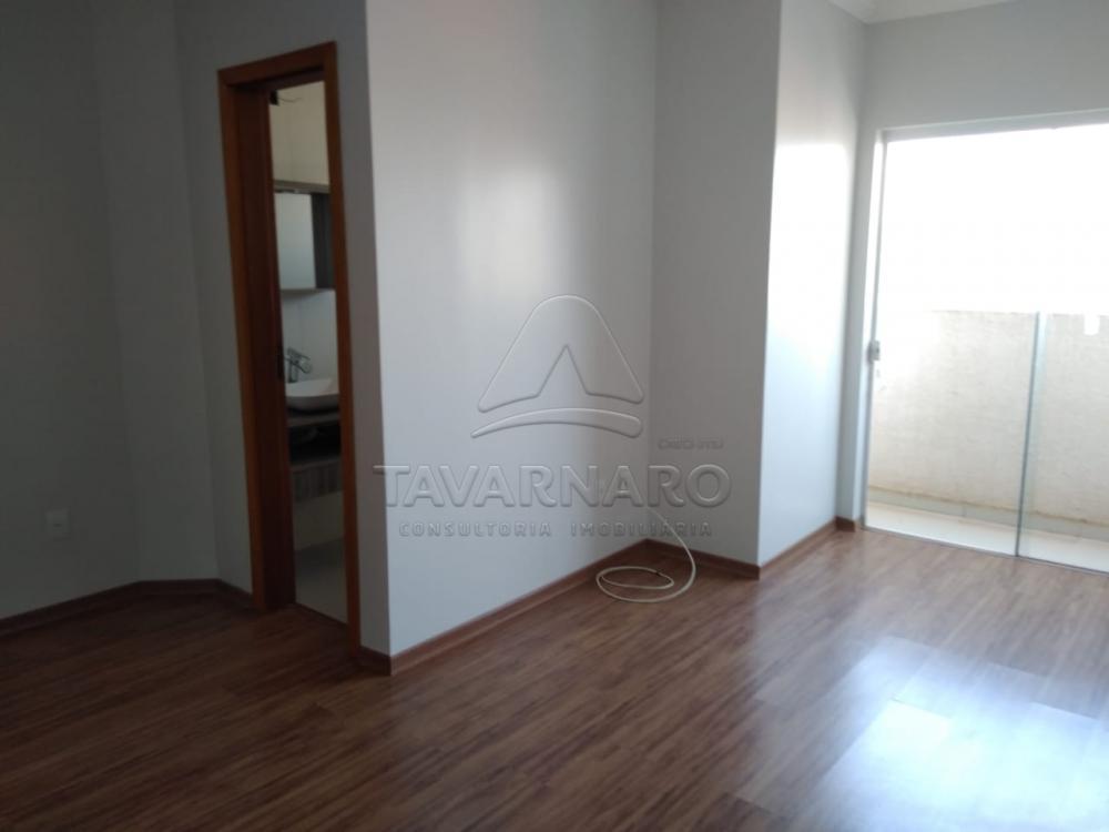 Comprar Apartamento / Padrão em Ponta Grossa apenas R$ 412.000,00 - Foto 12