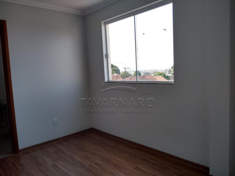 Comprar Apartamento / Padrão em Ponta Grossa apenas R$ 412.000,00 - Foto 10