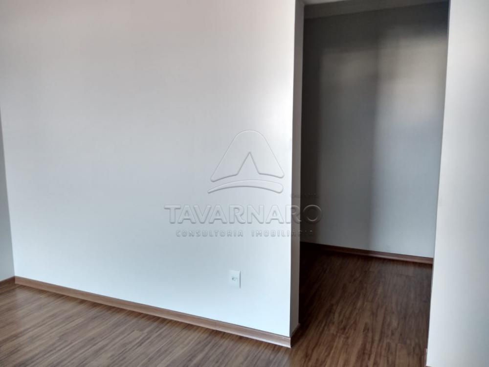 Comprar Apartamento / Padrão em Ponta Grossa apenas R$ 412.000,00 - Foto 13