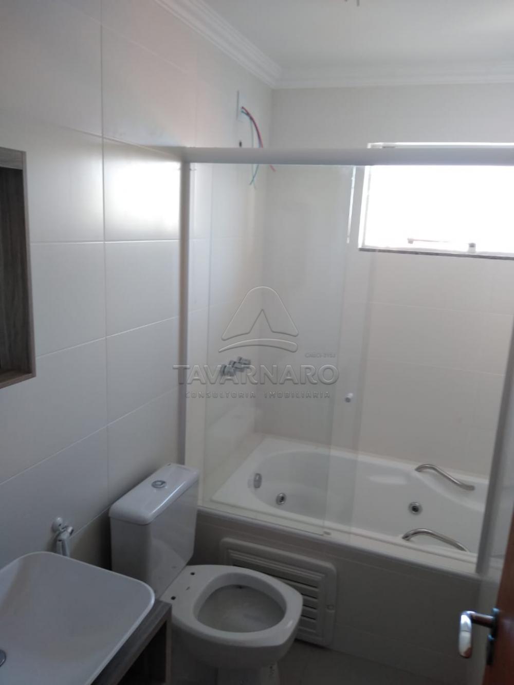 Comprar Apartamento / Padrão em Ponta Grossa apenas R$ 412.000,00 - Foto 14