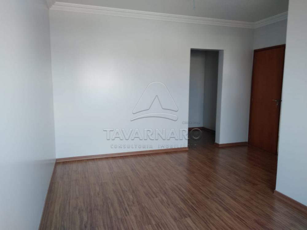 Comprar Apartamento / Padrão em Ponta Grossa apenas R$ 412.000,00 - Foto 15