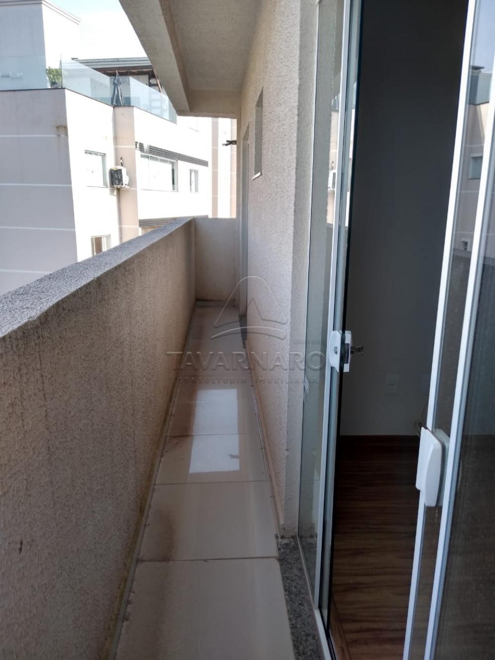 Comprar Apartamento / Padrão em Ponta Grossa apenas R$ 412.000,00 - Foto 16
