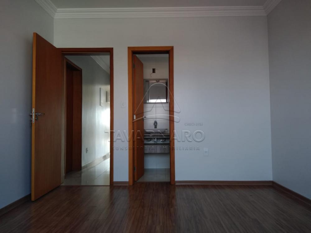 Comprar Apartamento / Padrão em Ponta Grossa apenas R$ 412.000,00 - Foto 19