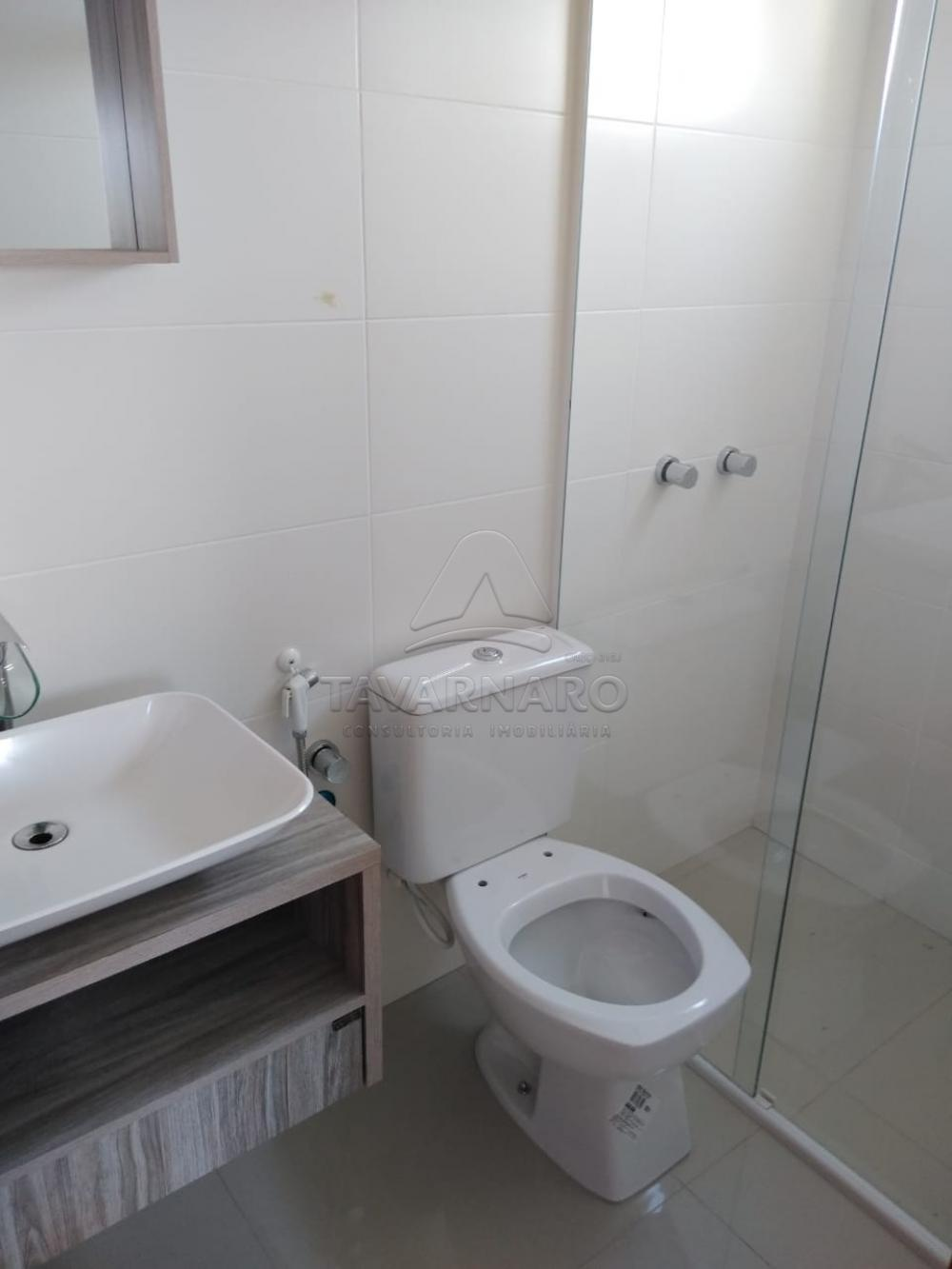 Comprar Apartamento / Padrão em Ponta Grossa apenas R$ 412.000,00 - Foto 23