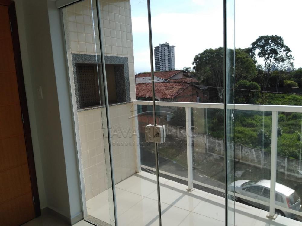 Comprar Apartamento / Padrão em Ponta Grossa apenas R$ 412.000,00 - Foto 24