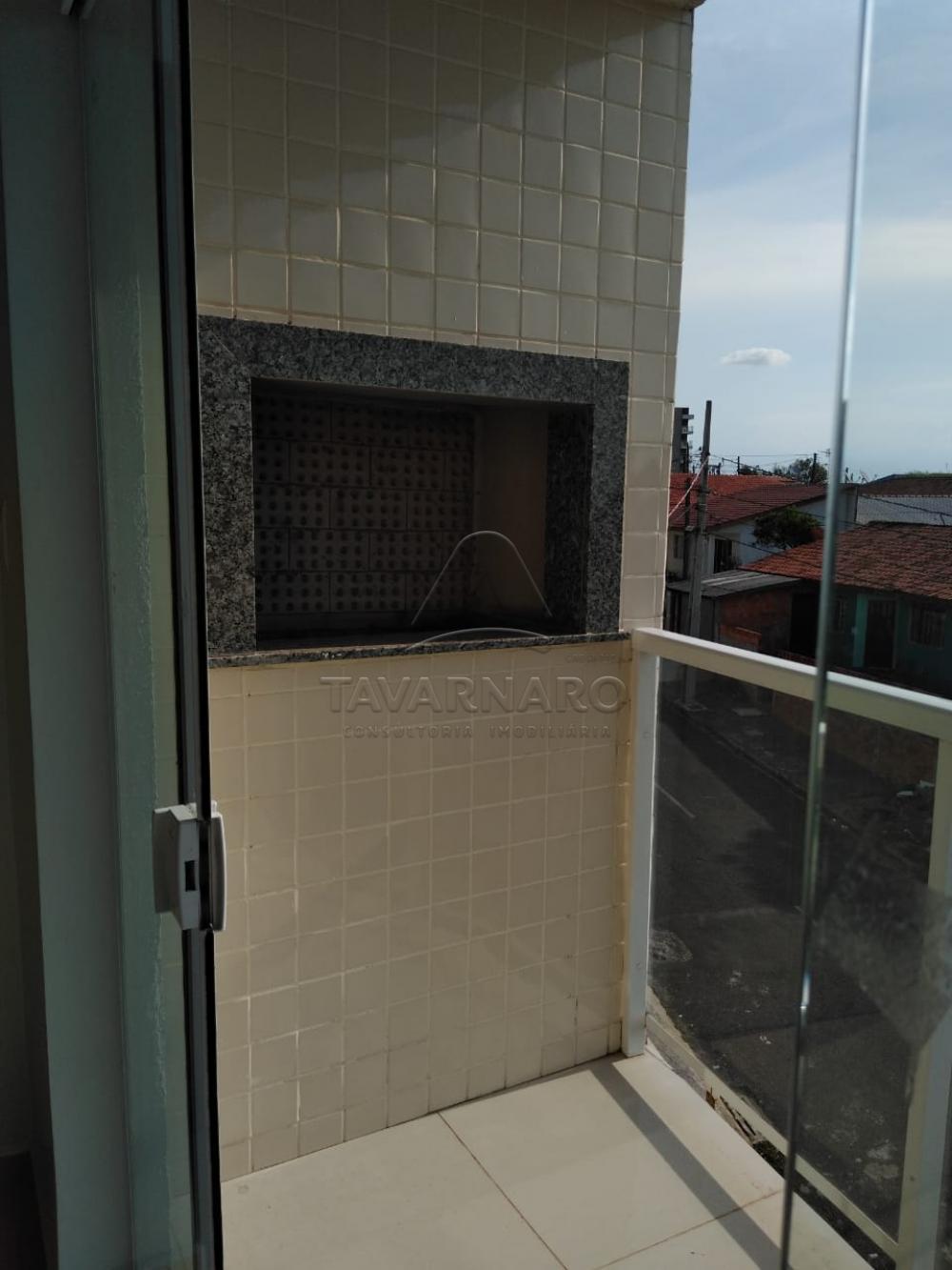 Comprar Apartamento / Padrão em Ponta Grossa apenas R$ 412.000,00 - Foto 25