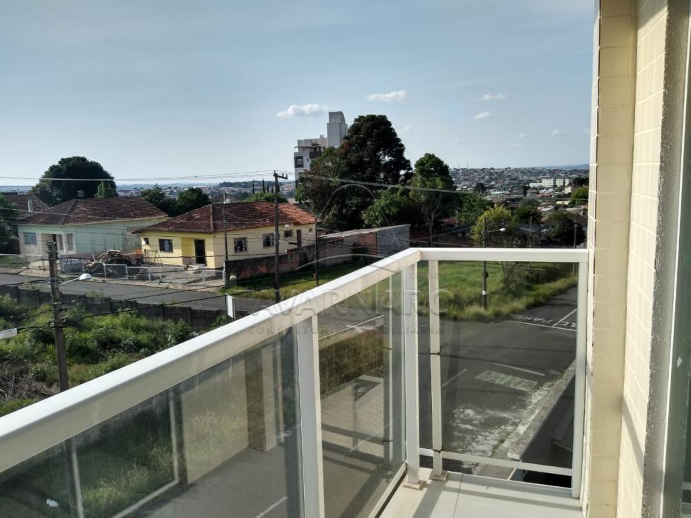 Comprar Apartamento / Padrão em Ponta Grossa apenas R$ 412.000,00 - Foto 26