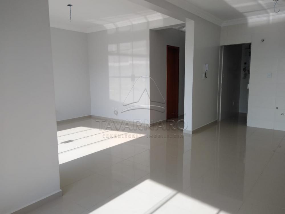 Comprar Apartamento / Padrão em Ponta Grossa apenas R$ 412.000,00 - Foto 27