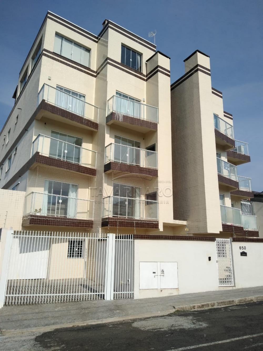 Comprar Apartamento / Padrão em Ponta Grossa apenas R$ 412.000,00 - Foto 28