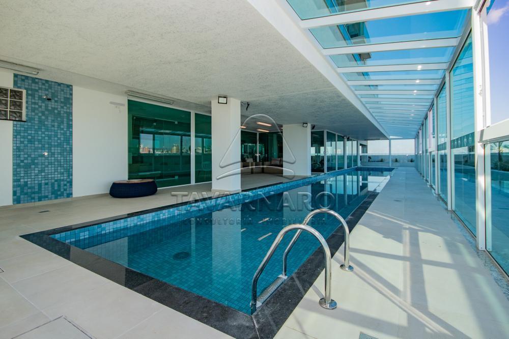 Comprar Apartamento / Padrão em Ponta Grossa R$ 650.000,00 - Foto 1