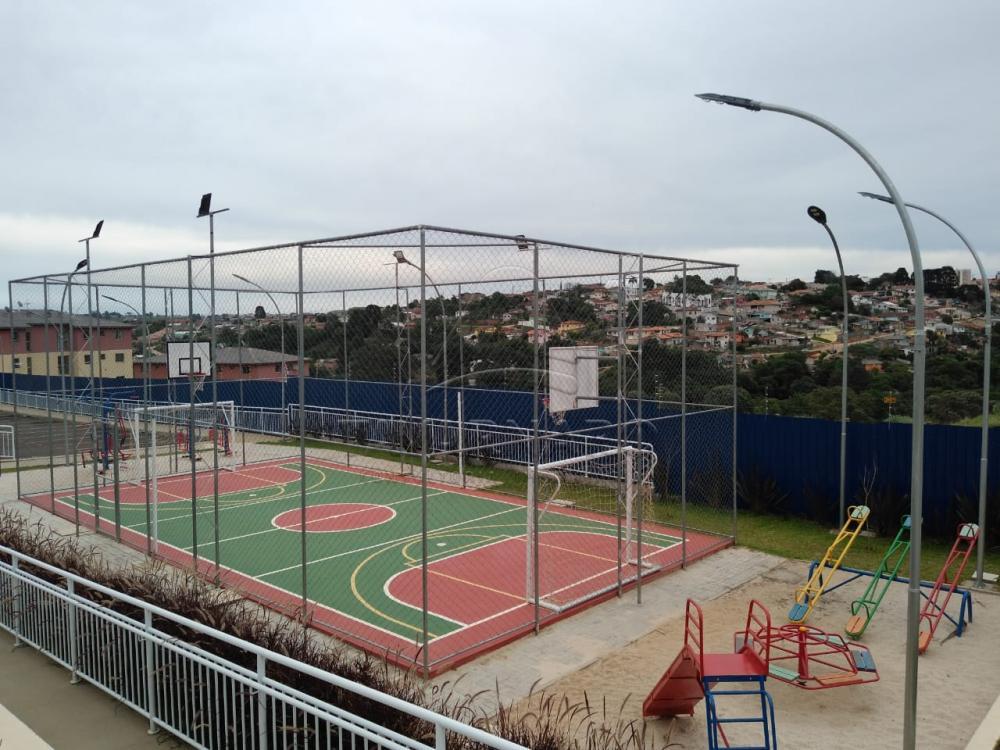 Alugar Apartamento / Padrão em Ponta Grossa apenas R$ 550,00 - Foto 4