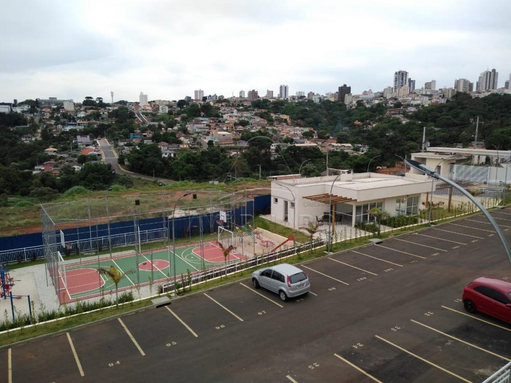 Alugar Apartamento / Padrão em Ponta Grossa apenas R$ 550,00 - Foto 7