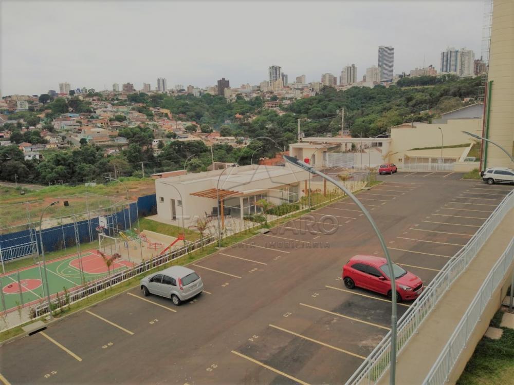 Alugar Apartamento / Padrão em Ponta Grossa apenas R$ 550,00 - Foto 8