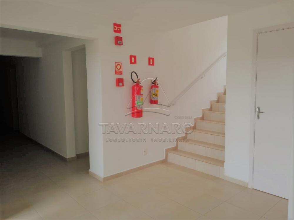 Alugar Apartamento / Padrão em Ponta Grossa apenas R$ 550,00 - Foto 9