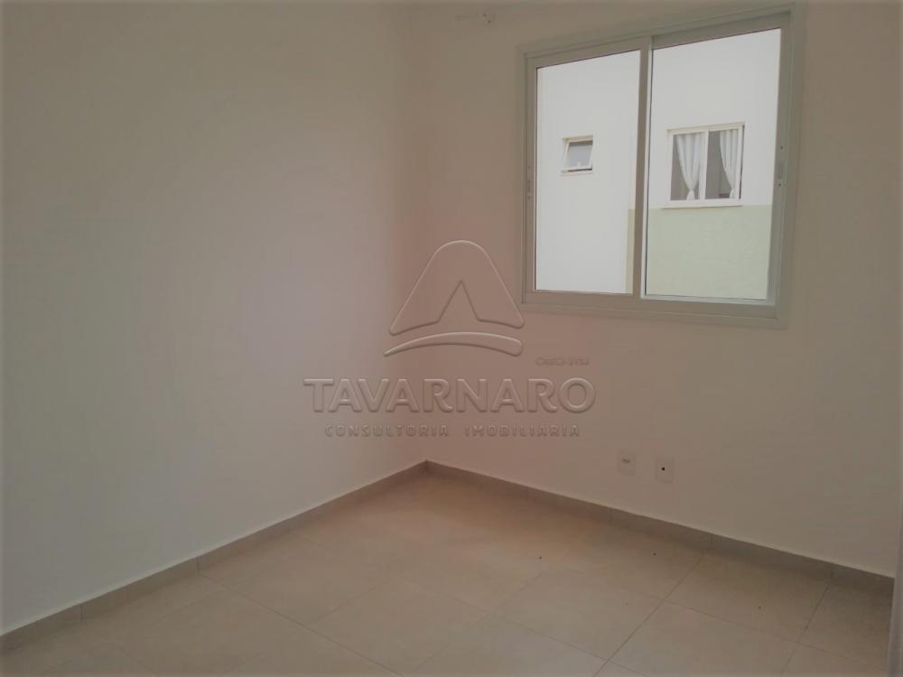 Alugar Apartamento / Padrão em Ponta Grossa apenas R$ 550,00 - Foto 11