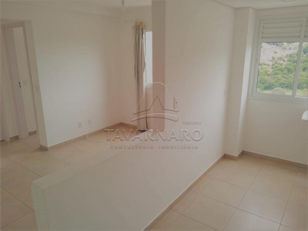 Alugar Apartamento / Padrão em Ponta Grossa apenas R$ 550,00 - Foto 13
