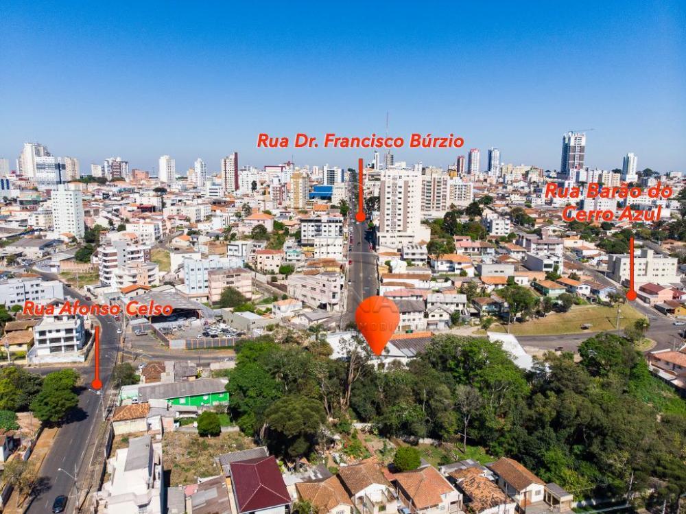 Alugar Comercial / Prédio em Ponta Grossa apenas R$ 18.000,00 - Foto 3