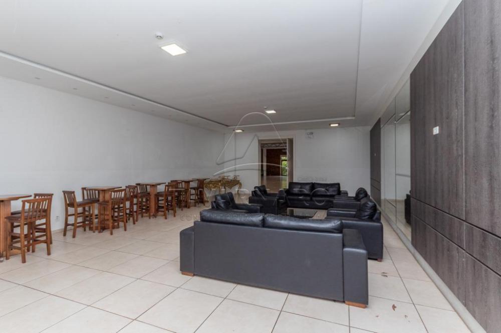 Alugar Comercial / Prédio em Ponta Grossa apenas R$ 18.000,00 - Foto 9