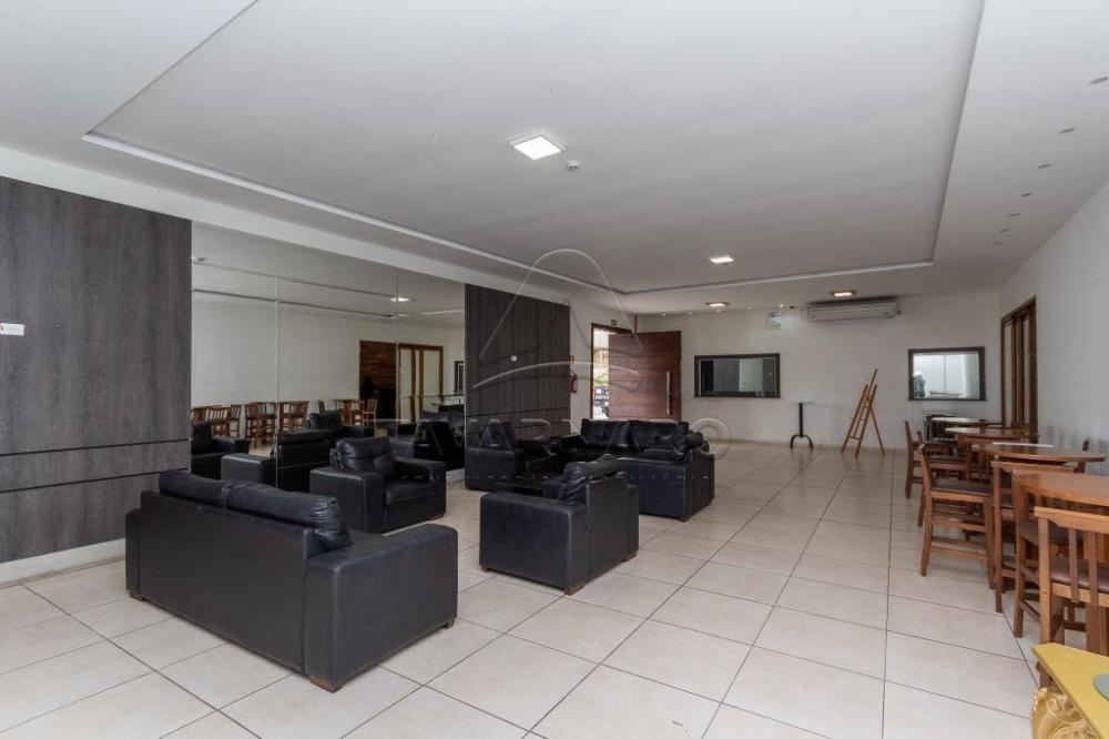 Alugar Comercial / Prédio em Ponta Grossa apenas R$ 18.000,00 - Foto 10