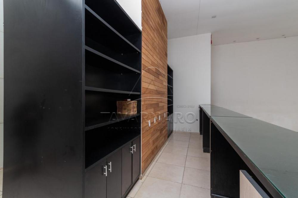 Alugar Comercial / Prédio em Ponta Grossa apenas R$ 18.000,00 - Foto 12