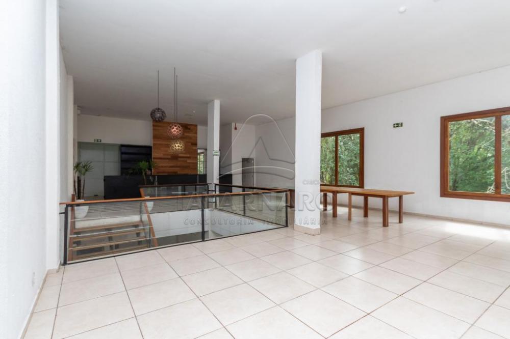 Alugar Comercial / Prédio em Ponta Grossa apenas R$ 18.000,00 - Foto 15
