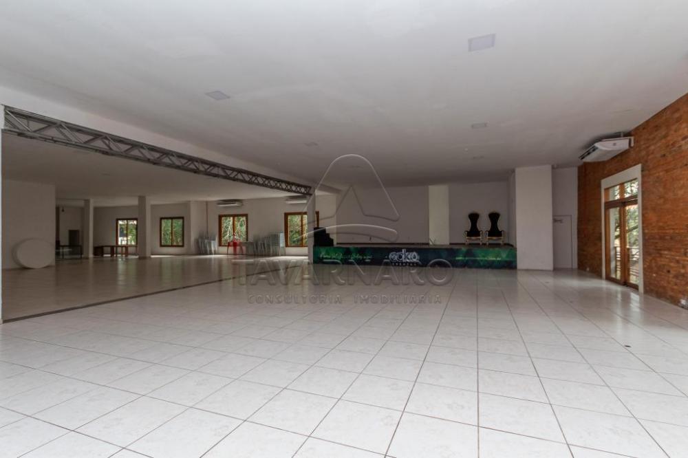 Alugar Comercial / Prédio em Ponta Grossa apenas R$ 18.000,00 - Foto 16