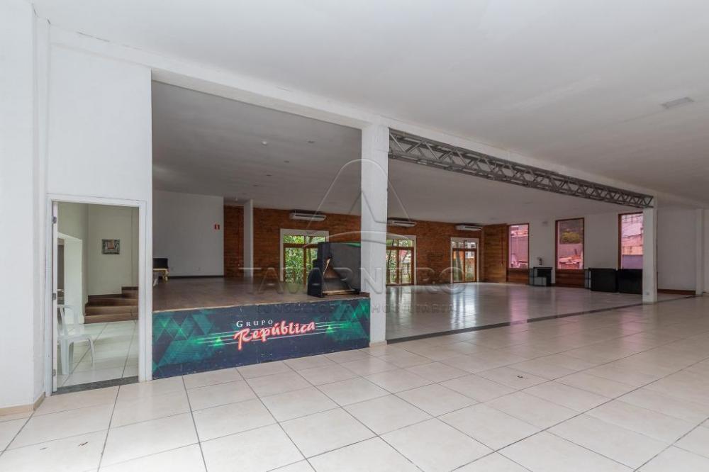 Alugar Comercial / Prédio em Ponta Grossa apenas R$ 18.000,00 - Foto 17