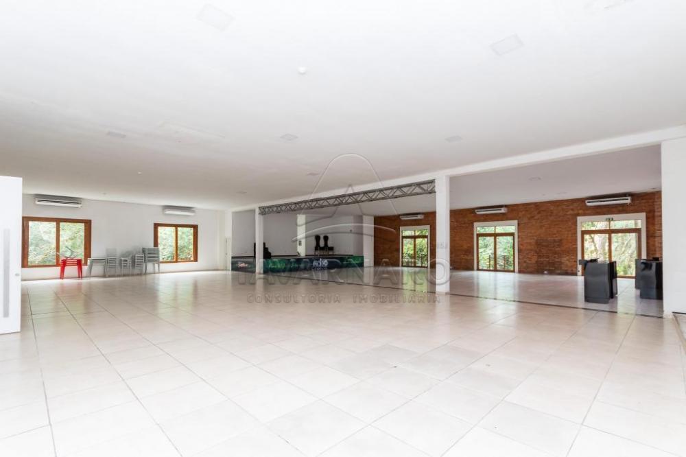 Alugar Comercial / Prédio em Ponta Grossa apenas R$ 18.000,00 - Foto 18