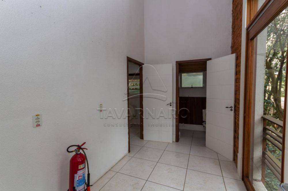 Alugar Comercial / Prédio em Ponta Grossa apenas R$ 18.000,00 - Foto 19