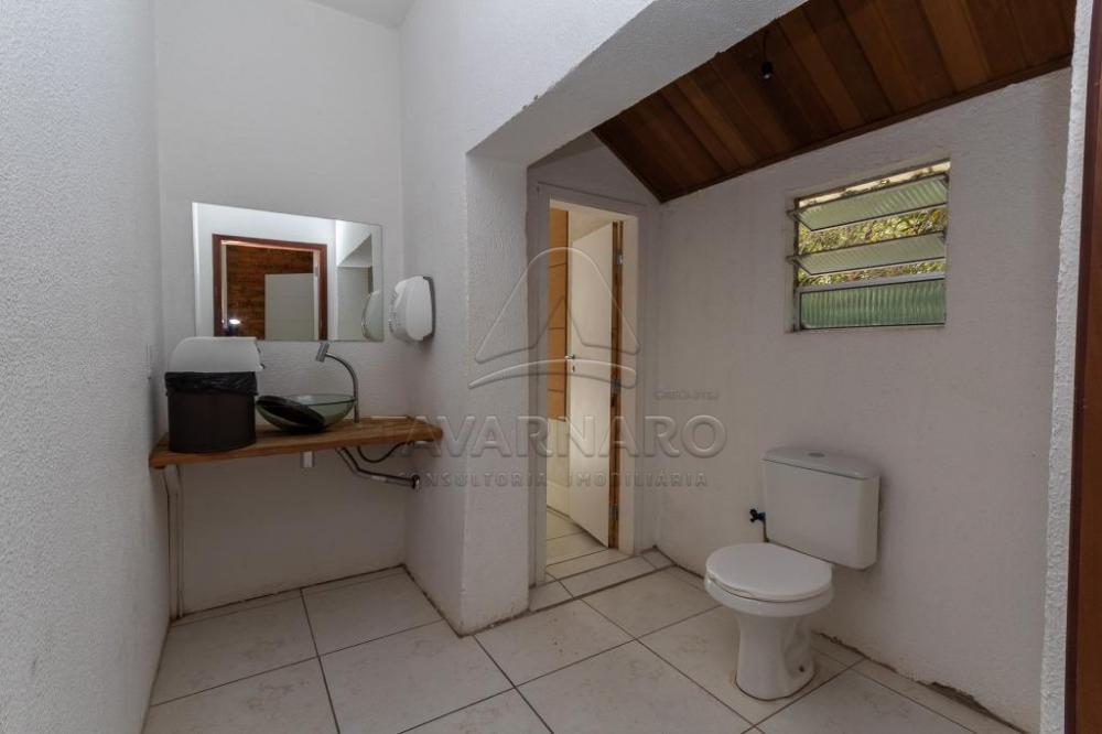 Alugar Comercial / Prédio em Ponta Grossa apenas R$ 18.000,00 - Foto 20