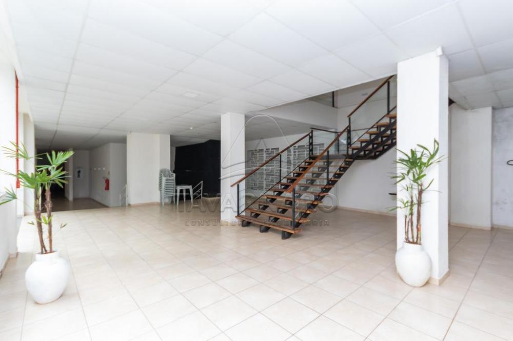 Alugar Comercial / Prédio em Ponta Grossa apenas R$ 18.000,00 - Foto 26