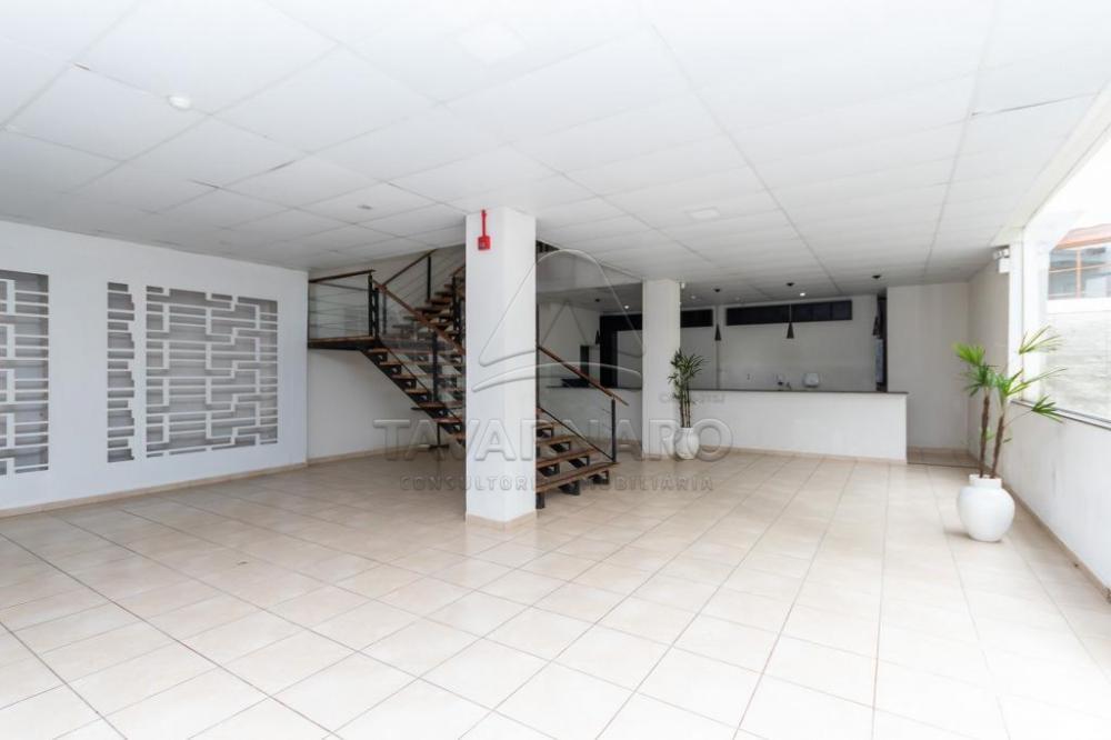 Alugar Comercial / Prédio em Ponta Grossa apenas R$ 18.000,00 - Foto 27