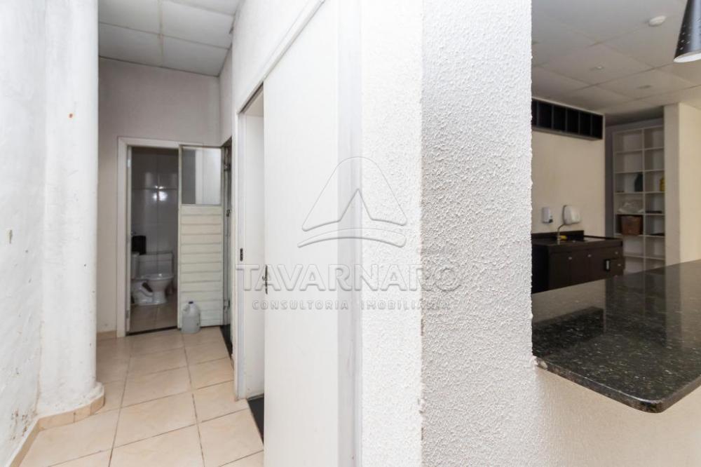 Alugar Comercial / Prédio em Ponta Grossa apenas R$ 18.000,00 - Foto 30