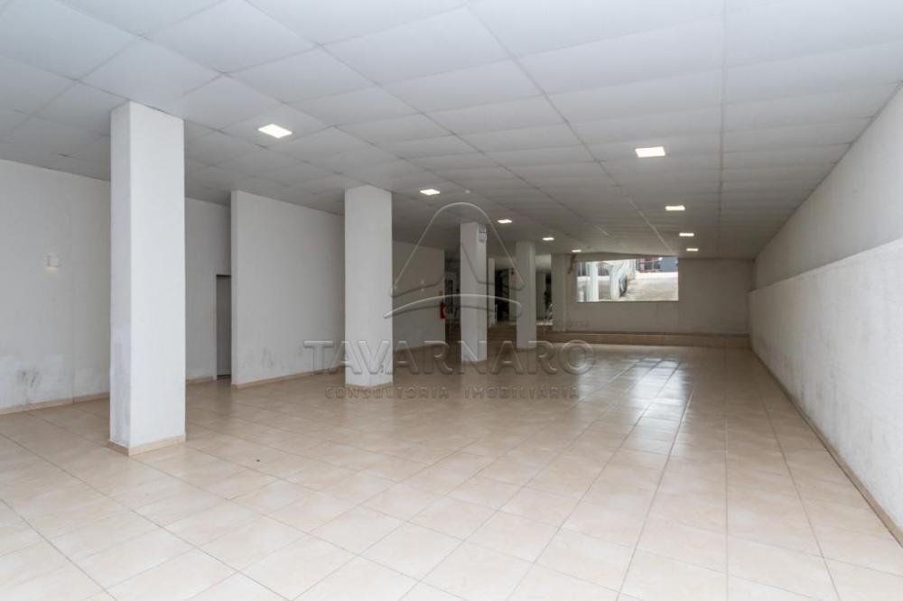 Alugar Comercial / Prédio em Ponta Grossa apenas R$ 18.000,00 - Foto 31