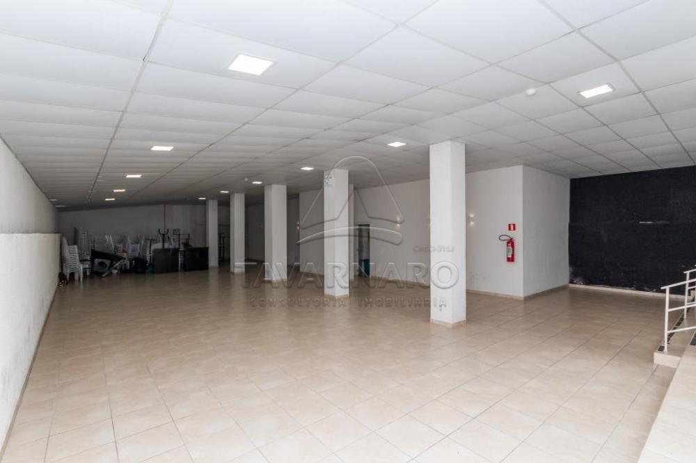 Alugar Comercial / Prédio em Ponta Grossa apenas R$ 18.000,00 - Foto 32